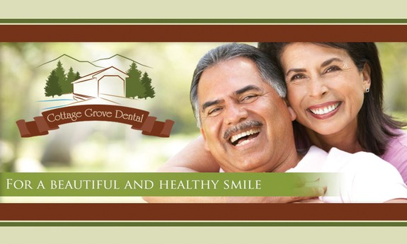 COTTAGE GROVE DENTAL