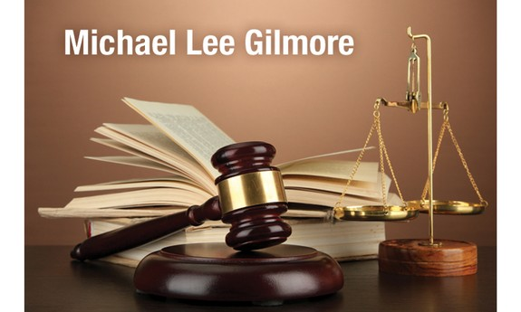 MICHAEL LEE GILMORE LAW OFFICE