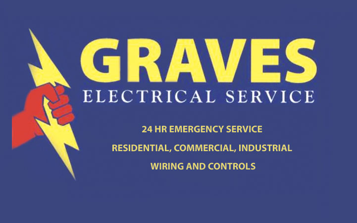 GRAVES ELECTRICAL SERVICE