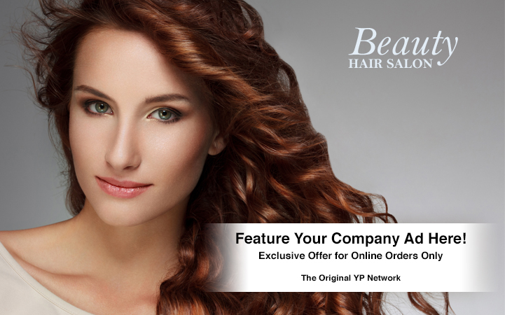 A BEAUTIFUL IMAGE - Local Beauty Salons in Lawrenceburg, TN