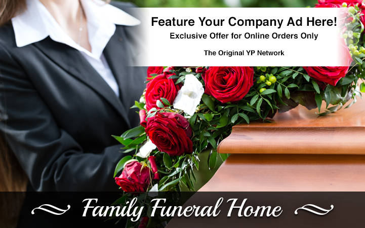 JACKSON COUNTY FUNERAL HOME - Local FUNERAL DIRECTORS in Gainesboro, TN