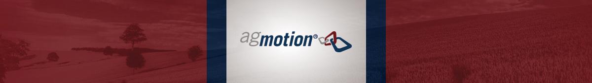 AGMOTION