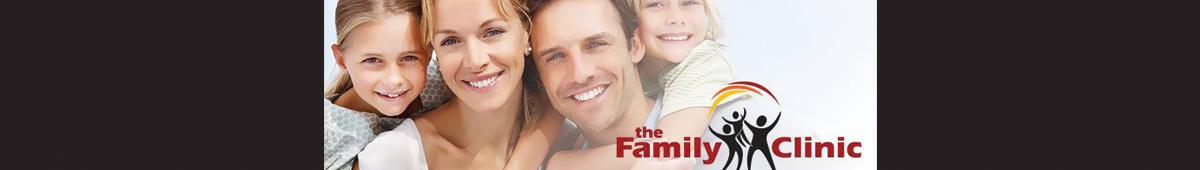 HURRICANE FAMILY CLINIC