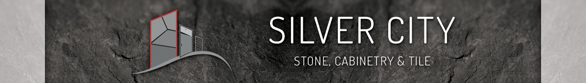 SILVER CITY STONE, CABINETRY & TILE