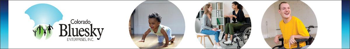 BLUESKY INFANT AND TODDLER CENTER