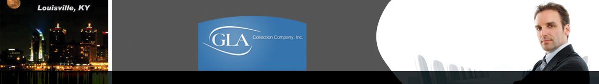 GLA COLLECTION COMPANY, INC.