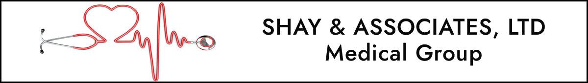 SHAY & ASSOCIATES, LTD
