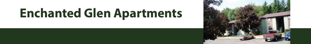 ENCHANTED GLEN APARTMENTS