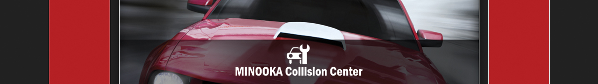 MINOOKA COLLISION CENTER, INC.