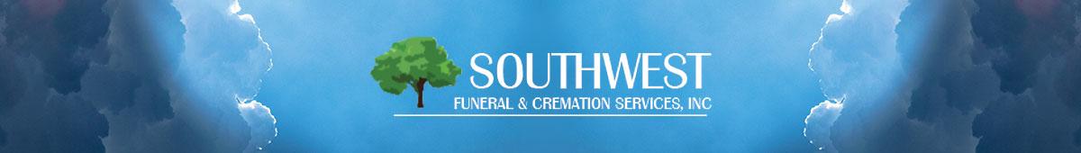 SOUTHWEST MEMORIAL CHAPELS