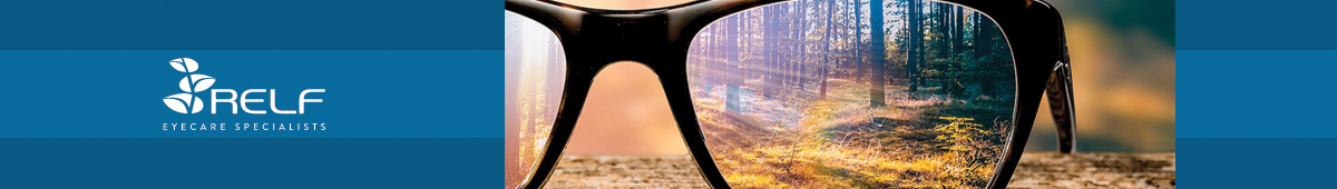 RELF EYE CARE SPECIALISTS