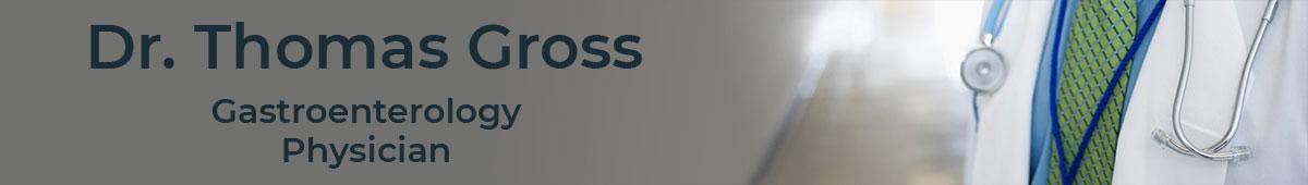 THOMAS L GROSS MD PC