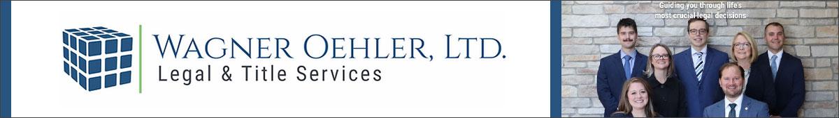 WAGNER OEHLER LTD