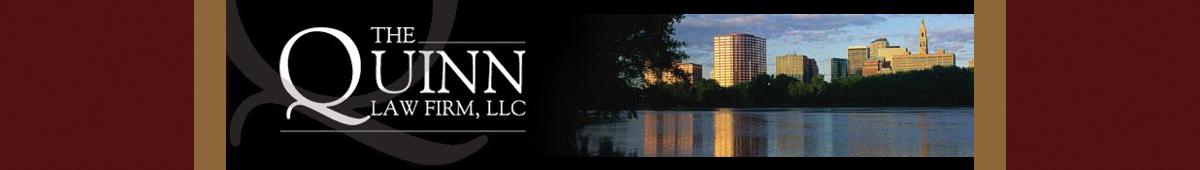 QUINN LAW FIRM, LLC