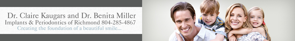 DRS. KAUGARS AND MILLER, P.C.