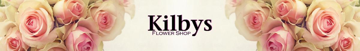 KILBY'S FLOWER SHOP