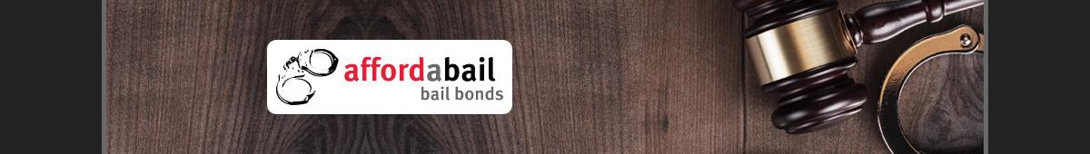 AFFORD-A-BAIL BAIL BONDS