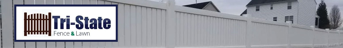 TRI STATE FENCE & LAWN