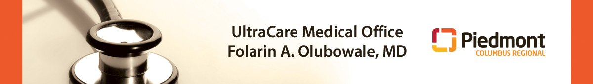 ULTRACARE MEDICAL OFFICE
