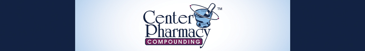 CENTER PHARMACY