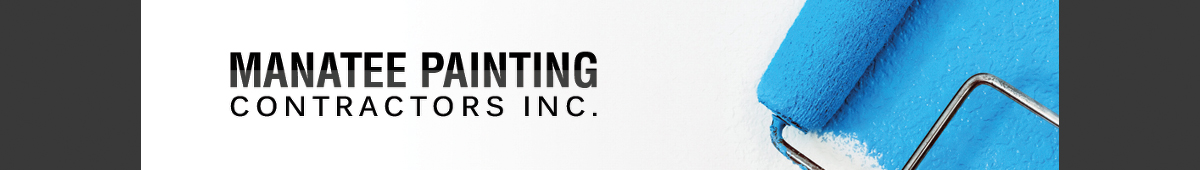 MANATEE PAINTING CONTRACTORS, INC.
