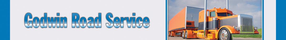 GODWIN ROAD SERVICE