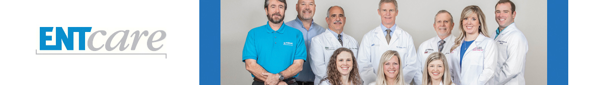 DOTHAN EAR NOSE AND THROAT CENTER