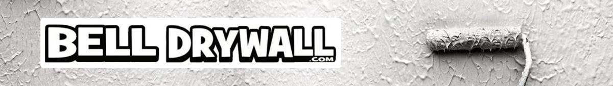 BELL DRYWALL