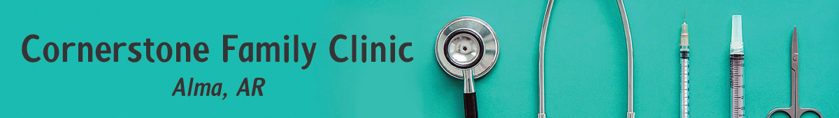 CORNERSTONE MEDICAL GROUP