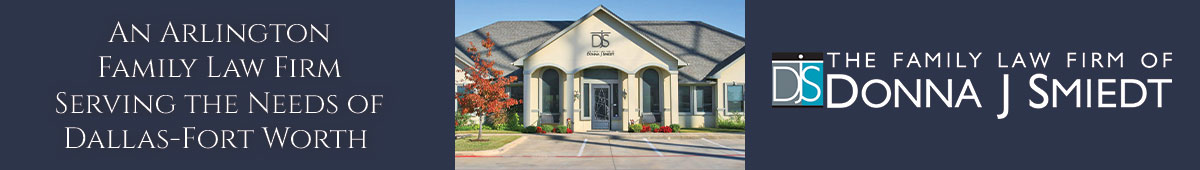 THE FAMILY LAW FIRM OF DONNA J. SMIEDT, PLLC