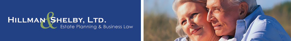 HILLMAN LAW, LTD.