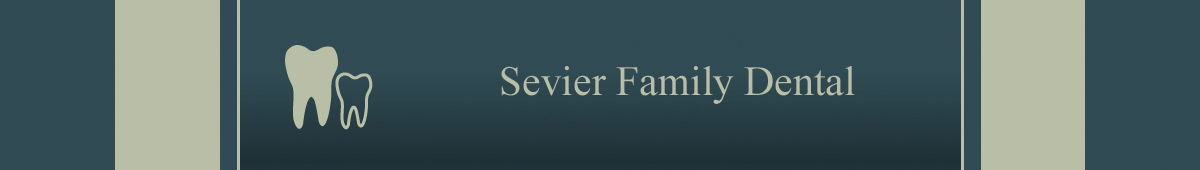 SEVIER DENTAL