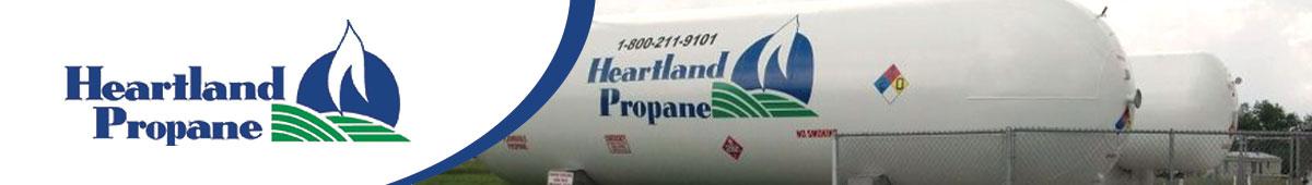 HEARTLAND PROPANE