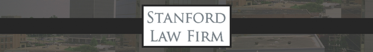 STANFORD LAW FIRM