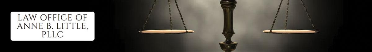 LAW OFFICE OF ANNE B. LITTLE, PLLC