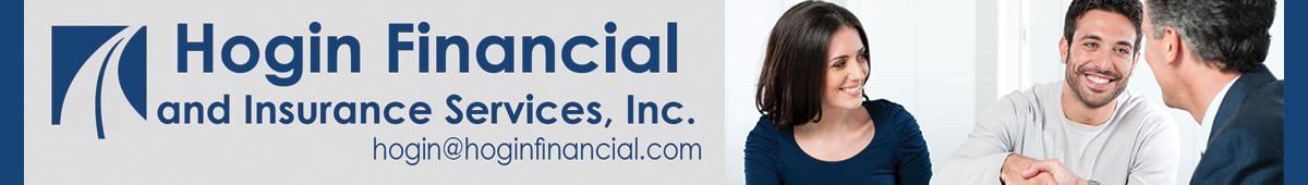 HOGIN FINANCIAL & INSURANCE SERVICES, INC.