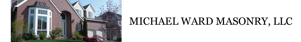 MICHAEL WARD MASONRY, LLC