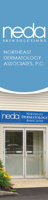 NORTHEAST DERMATOLOGY ASSOCIATES