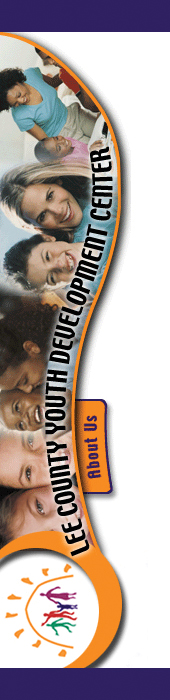 LEE COUNTY YOUTH DEVELOPEMNT CENTER