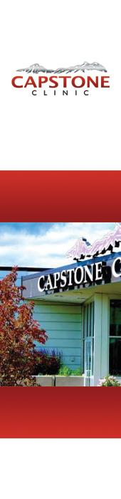 CAPSTONE CLINIC